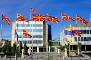 Ekspertët BE-së : Institucionet kanë humbur kredibilitetin në Shkup