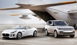 Tërhiqen rreth 104 mijë Jaguarë e Range Rover nga tregu
