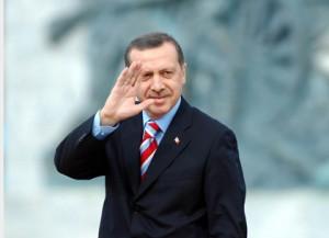 Ky është projekti faraonik i Erdoganit!