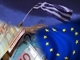 Reformat e Greqisë prezantohen sotë