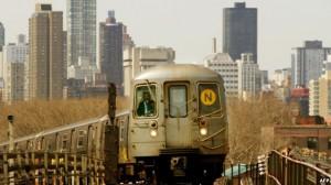 Nju Jork: 7 të vdekur nga aksidenti me tren