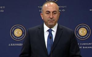 Turqia i thotë JO konferencës së Mynihut, shkas pjesëmarrja e Izraelit