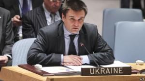 Debat i ashpër për Ukrainën në Këshillin e Sigurimit