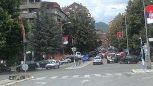 Shpërthen një bombë në Veri të Mitrovicës