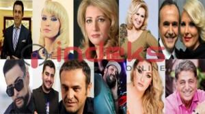 Pritet intervistimi i 50 këngëtarëve kosovarë