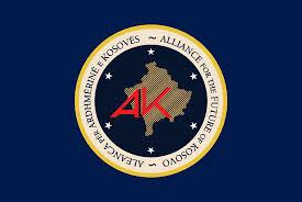 AAK: Qeveria e paaftë për të ndërtuar politika të mirfillta të sigurisë