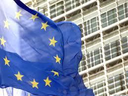 Bashkimi Evropian: EULEX-i nuk ka agjendë politike në Kosovë