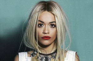 Rita Ora vjen me kënga e re ''Solid Ground""