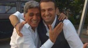 Sinani edhe Sabriu vin me një këngë për Shqipërinë Etnike!