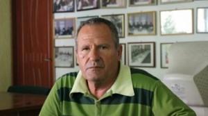 Ukshin Hajdini : Krimi dhe kriminelët duhet të dënohen