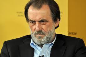 Vuk Drashkoviq: Vetëm në Sarajevë kemi vrarë 12 mijë civilë, dymijë prej tyre fëmijë