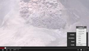 Youtube po eksperimenton me video në cilësinë Ultra HD
