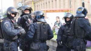 Shpartallohet rrjeti që dërgonte ilegalisht kosovarë drejt Evropës