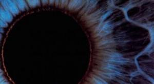 """A e """"dinë"""" sytë e mi se kur do të vdes?"""