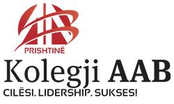 Kolegji AAB