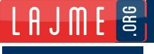 lajmeorg-logo